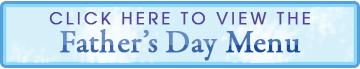 fathersday2014